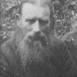 Отец Иаков Бриллиантов