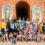 Прием в воскресную школу продлится до 17 сентября