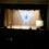 Покровский концерт