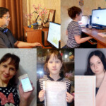 Викторина Дня славянской письменности и культуры